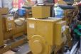 朝陽區柴油發電機回收-正規回收平臺