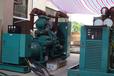 北京房山區回收發電機近期電話