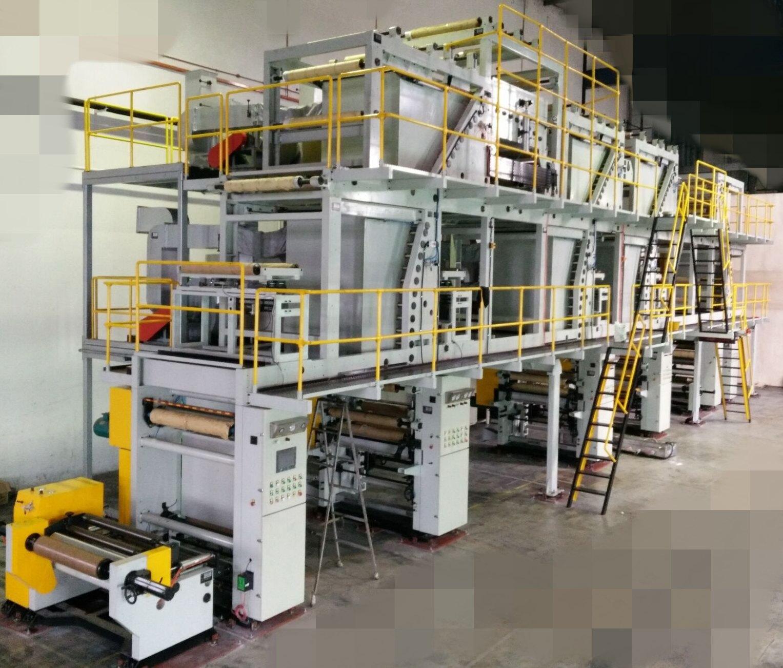 印刷耗材网版制作各种型号