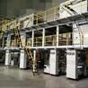 印刷机械专业化生产无锡最先进的厂家