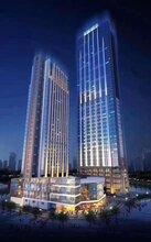 远洋新天地特大爆炸性新闻:远洋新天地二期10栋公寓商铺写字楼开售啦!