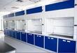 北京实验室家具厂家实验室规划与设计
