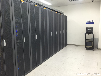 服务器租用要素:国内服务器与国外服务器区别