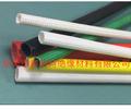 东莞富朗特,绝缘套管厂家,硅树脂套管质量好,纤维管