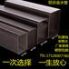 江蘇彩鋁檐溝成品安裝設計鋁合金天溝規格7寸天溝別墅雨水管