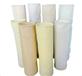茂名防塵布袋批發防水防油除塵袋報價食品廠專用除塵袋