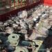乍浦鎮回收管道閥門-什么地方有收購的