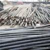 乍浦通信电缆回收交易中心最新价格