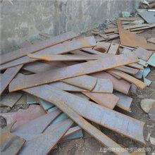 玄武區回收廢舊物資上門回收電話多少錢