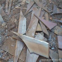揚州本地回收鋼結構拆除大型收購廠家