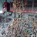 上海钢筋头回收-24小时回收商家