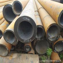 溧陽回收鋼結構拆除多少錢一噸查看報價