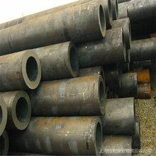 相城區廢鋼鐵回收電話價格評估咨詢