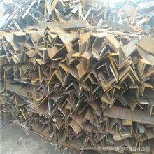 南潯廢鋼鐵回收電話價格評估咨詢