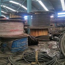 车墩镇电缆线回收市场价钱公开透明图片