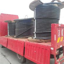 南京哪里回收二手母线槽-南京上门估价图片