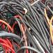 南桥镇回收电力电缆本地现在多少钱