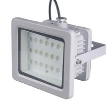 防爆高效节能LED灯BLD205图片