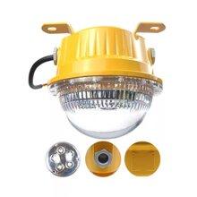 LED防爆吸顶灯20W固态免维护防爆隧道灯36V24V48V