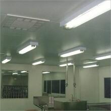 武汉防爆荧光灯厂家教您如何保养防爆荧光灯图片