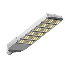 BLD-LED防爆道路灯图片