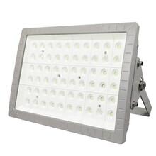 led防爆泛光灯200W图片