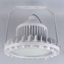 水泥厂LED平台灯20W