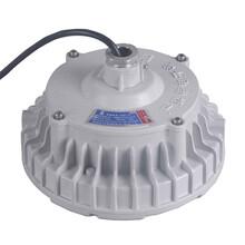 LED防爆灯价格LED防爆灯厂家LED防爆应急灯图片