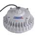 LED防爆隧道燈30W
