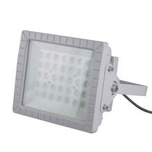 运城LED防爆应急灯图片