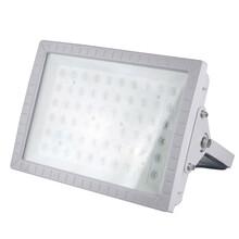 制药厂LED通道灯90W价格图片