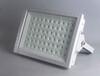 畢節LED防爆平臺燈LED面板燈