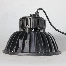 水泥厂LED防爆平台灯220W