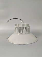 120WLED防爆灯成都吸顶式LED防爆灯图片