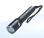 武漢移動照明LED防爆工作燈手電筒