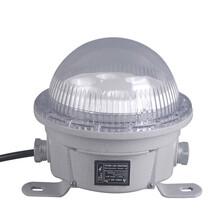 制药厂LED低顶灯200W一个多少钱图片