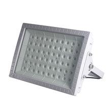 水泥厂LED防爆高效节能灯250W