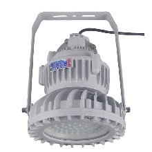 水泥厂投光灯250W