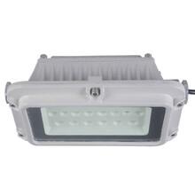 制药厂LED防爆路灯120W一个多少钱图片