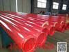 广元环氧陶瓷防腐螺旋钢管代理