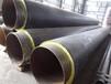 红河外镀锌内涂塑钢管/保温钢管货到付款