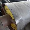 四油一布防腐钢管哪家