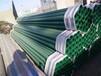 浙江金华钢管调价信息,聚氨酯保温焊接钢管!