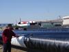 怎么找市政供暖用保温焊接钢管?浙江丽水防腐钢管全国发货