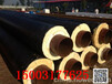 莆田TPEP防腐钢管上海?#36153;?#29028;沥青防腐钢管