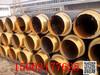 无锡加强级刷油缠布防腐钢管江西防腐钢管推荐