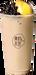 摩柠茶语奶茶加盟店投资得多少钱