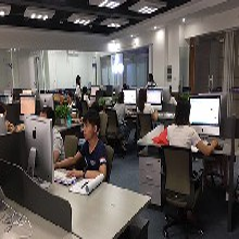 辦公文秘培訓,大朗電腦辦公軟件培訓-東莞大朗領航電腦培訓學校