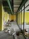 岱山建筑機電施工資質防水保溫施工資質加盟