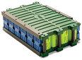 昆山废电池回收公司昆山18650电池回收今日价格图片
